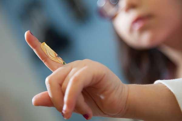 Ювенильный ревматоидный артрит у детей и подростков: симптомы и лечение