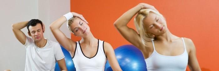 Шум в голове при шейном остеохондрозе как избавиться от дискомфорта
