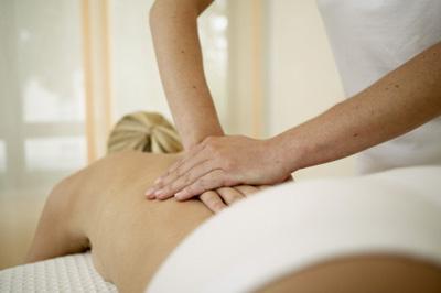 Изображение - Артроз дугоотросчатых суставов реберно позвоночных сочленений massag_0