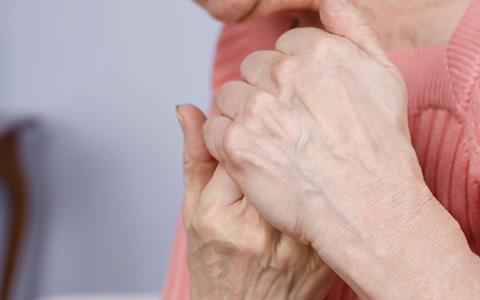 что будет если не лечить ревматоидный полиартрит