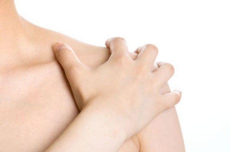 Артрит плечевого сустава причины симптомы и лечение ( народные средства)