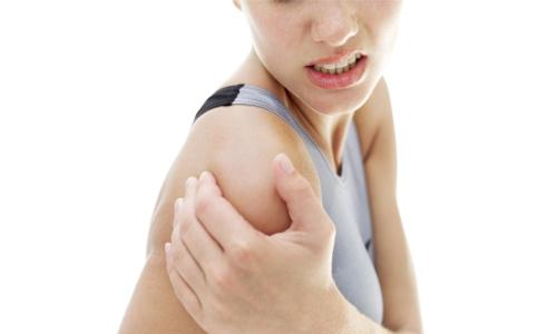 Плечелопаточный периартрит или плече лопаточный периартроз