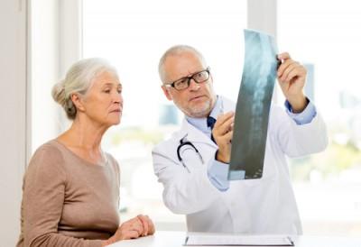 Изображение - Артроз дугоотросчатых суставов реберно позвоночных сочленений vrach_i_pacient