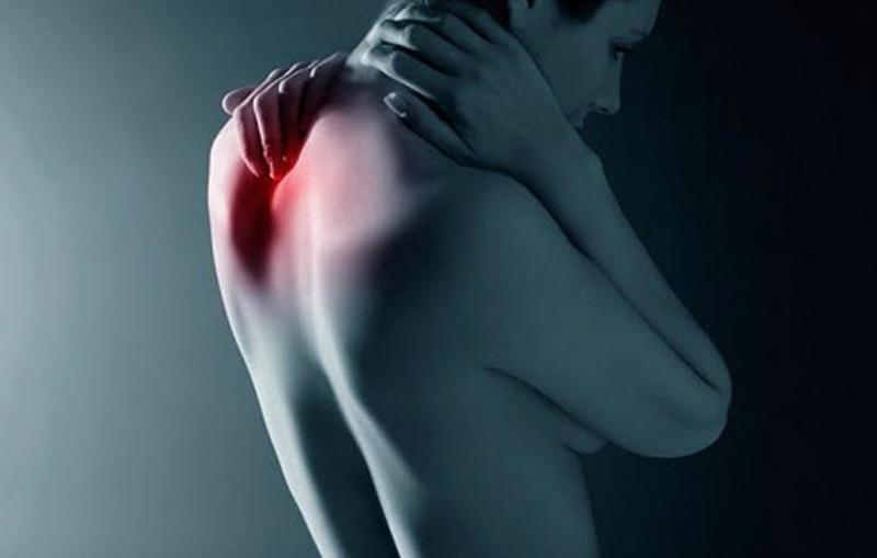 Рекомендации при остеохондрозе шейного отдела