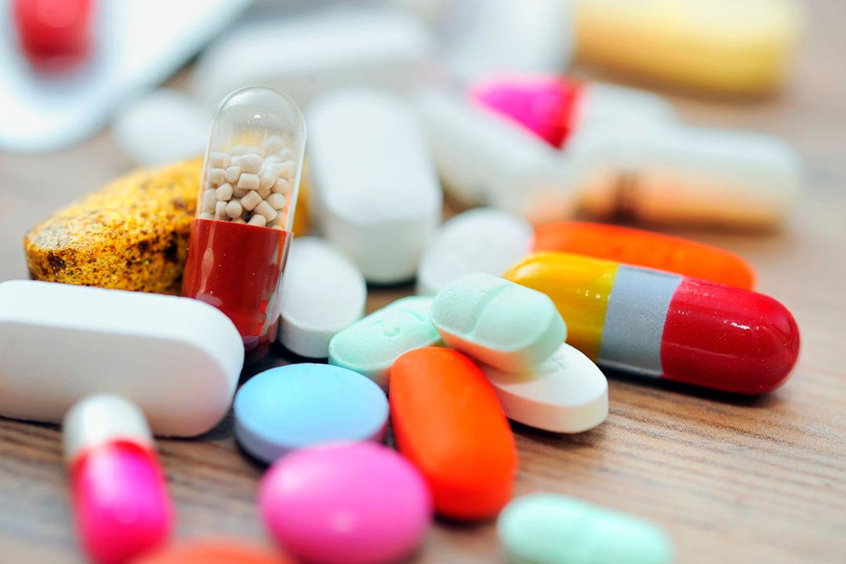 Как принимать ибупрофен при остеохондрозе