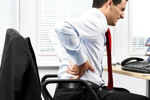 Как понять что болит желудок или позвоночник