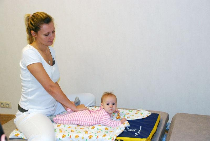 Дисплазия тазобедренных суставов у детей симптомы и лечение