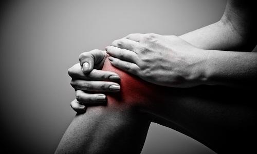 Артроз коленного сустава протезирование
