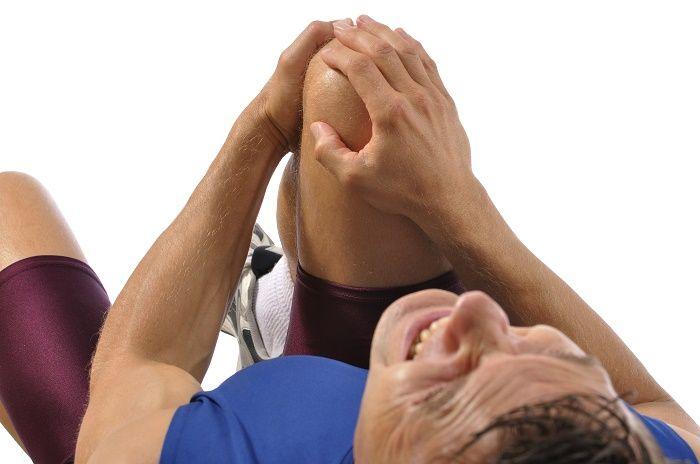 Пластика передней крестообразной связки (ПКС) коленного сустава и реабилитация после, угол сгибания коленного сустава