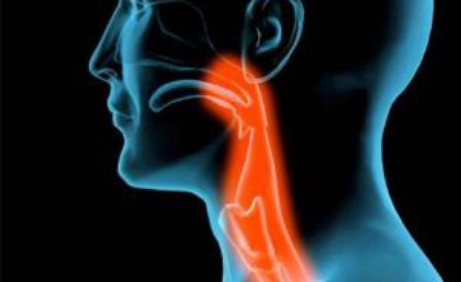 Стеноз гортани у детей: симптомы и лечение, признаки