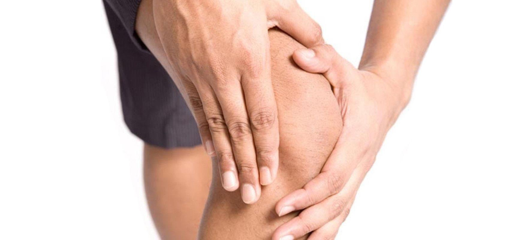 Смещение коленного сустава симптомы и лечение