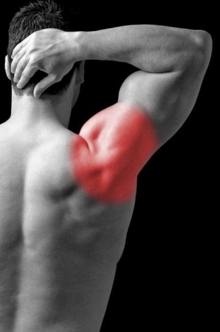 Артроз кисти рук и его лечение причины и симптомы заболевания
