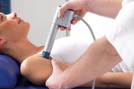 Изображение - Синдром соударения плечевого сустава лечение uvd-450x300