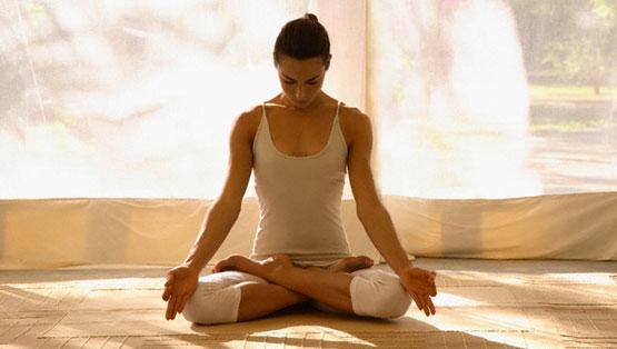 Как расширить тазовые кости упражнениями