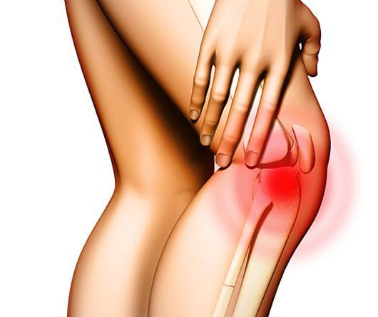 К какому врачу нужно обратиться при болях в коленях