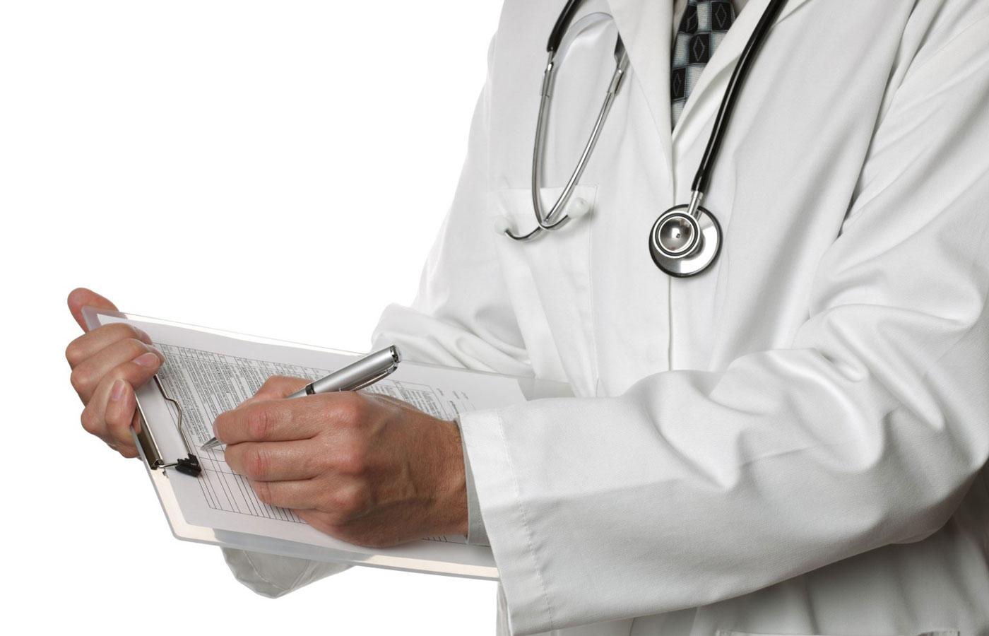 Боли в суставах и мышцах лечение
