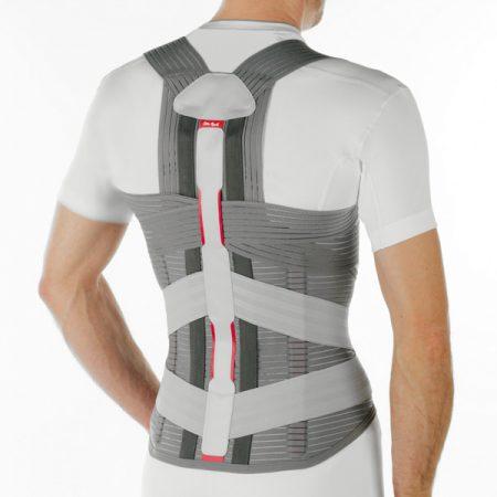 ортез на спину