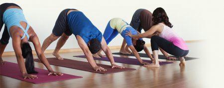 Изображение - Разогреть тазобедренный сустав mindful-body-yoga-teacher-training-course_0-450x177