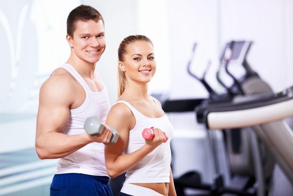 Витамины для сухожилий