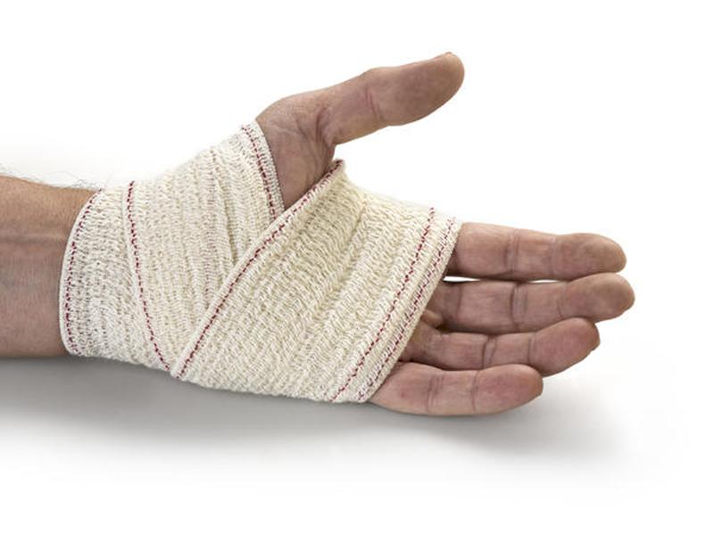 Боль в суставах пальцев рук при сгибании