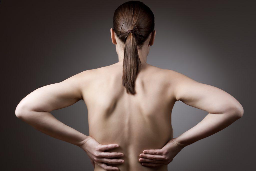 Рассмотрим симптомы и различные способы лечения грудного радикулита