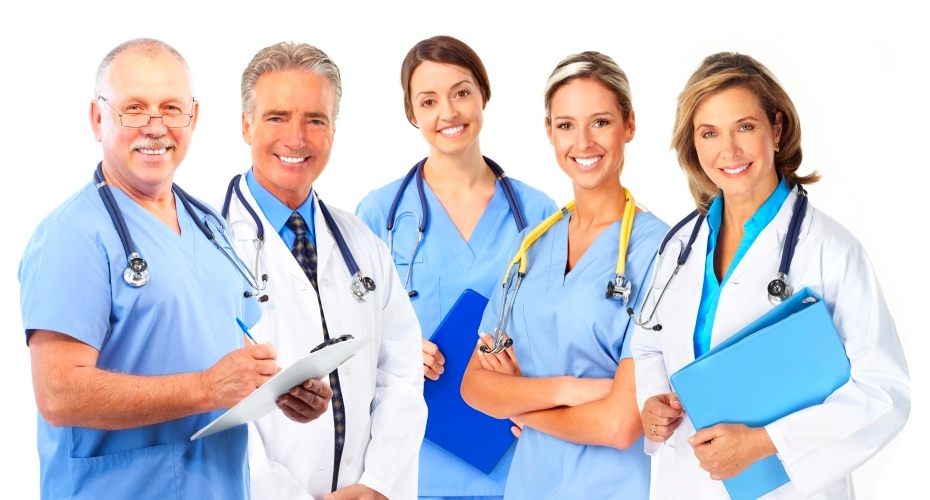 Проверить позвоночник к какому врачу идти