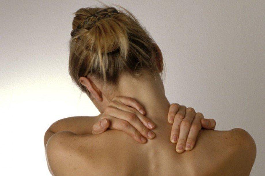 Нестабильность шейных позвонков (с3 с4): причины, симптомы и лечение