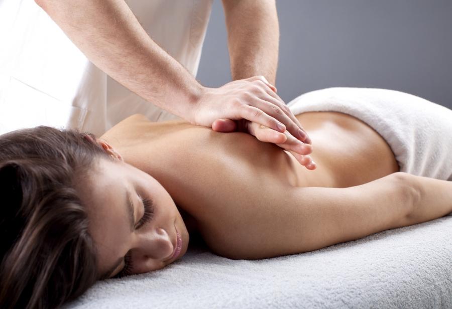 Может ли мануальный терапевт вылечить межпозвоночную грыжу