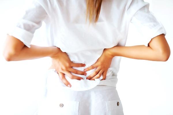Кондронова - эффективный препарат для регенерации хрящевой ткани