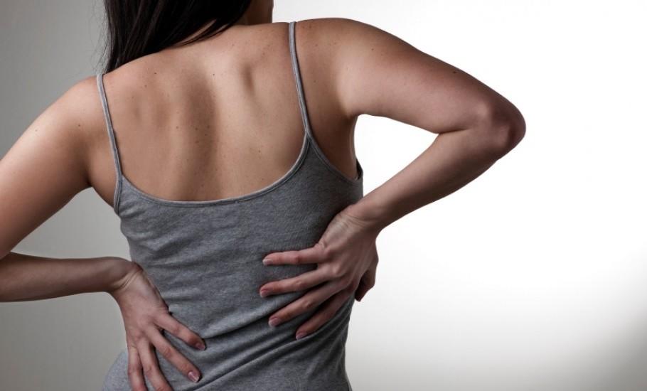 Какой врач лечит остеохондроз Ваш ортопед